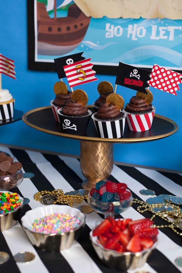 pirate-birthday-party-ideas-9