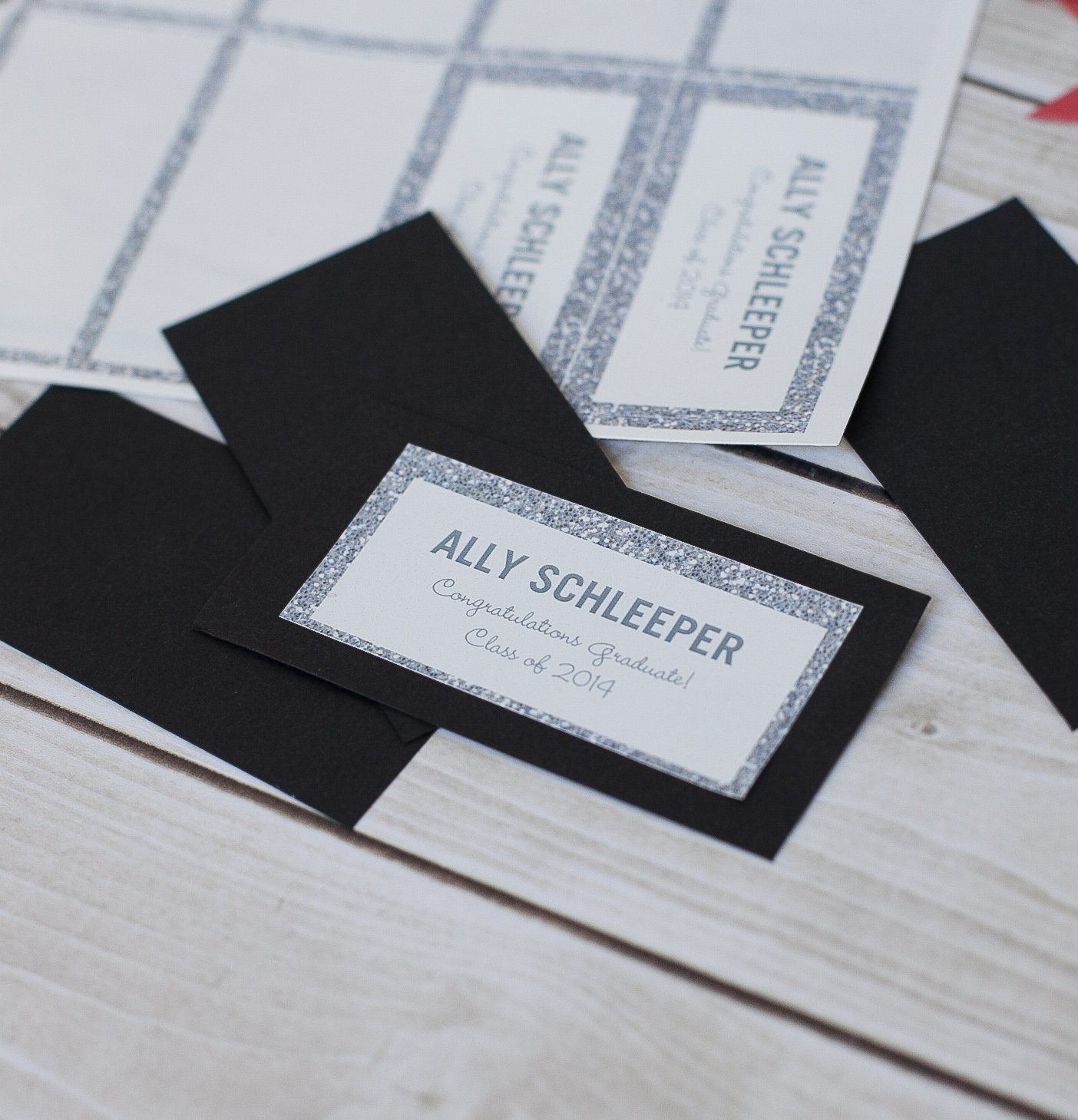 Fold In Half Table picture on graduation party favor free printables tutorial and diy with Fold In Half Table, Folding Table f84f7065bbb92563d8f39f97a3504c7f