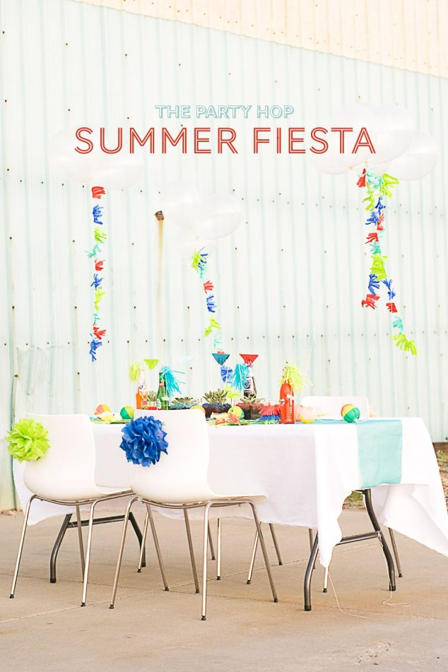 the-party-hop_summer-fiesta-monday-1