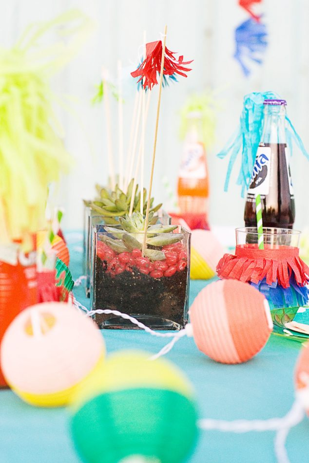 the-party-hop_summer-fiesta-monday-2