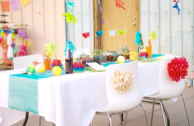 the-party-hop_summer-fiesta-monday-6