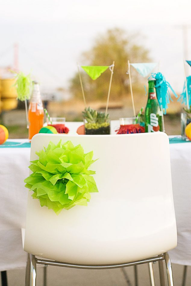 the-party-hop_summer-fiesta-monday-7