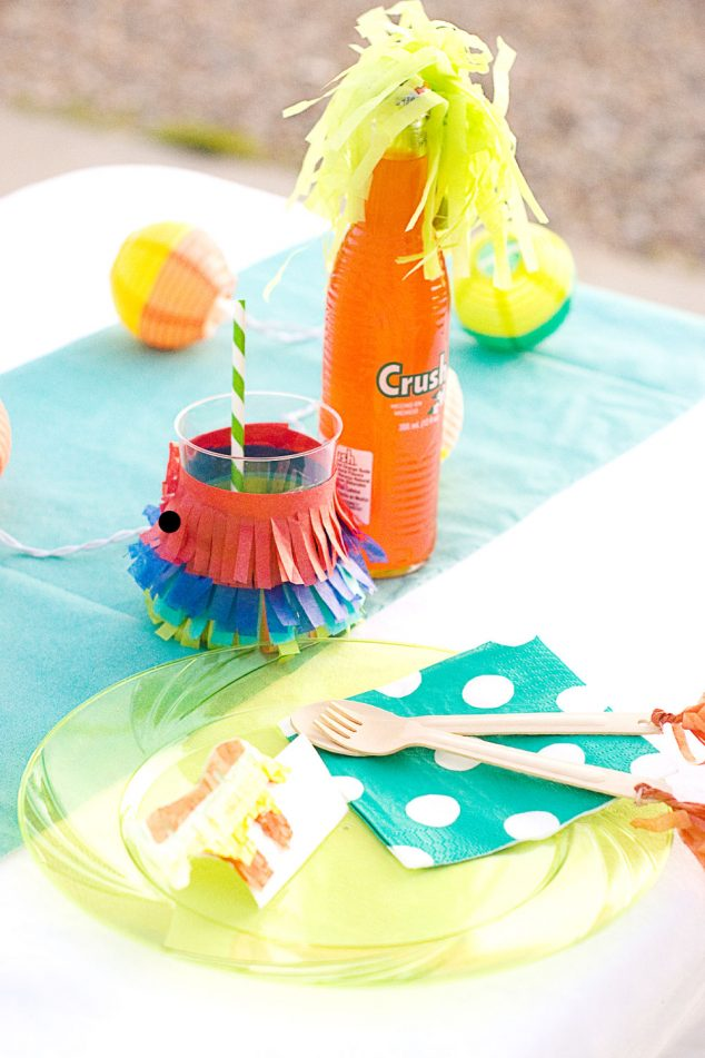 the-party-hop_summer-fiesta-monday-8