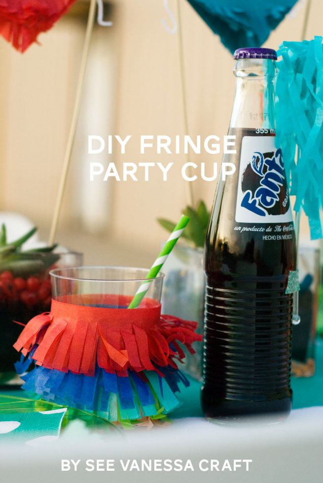 the-party-hop_summer-fiesta-thursday-1