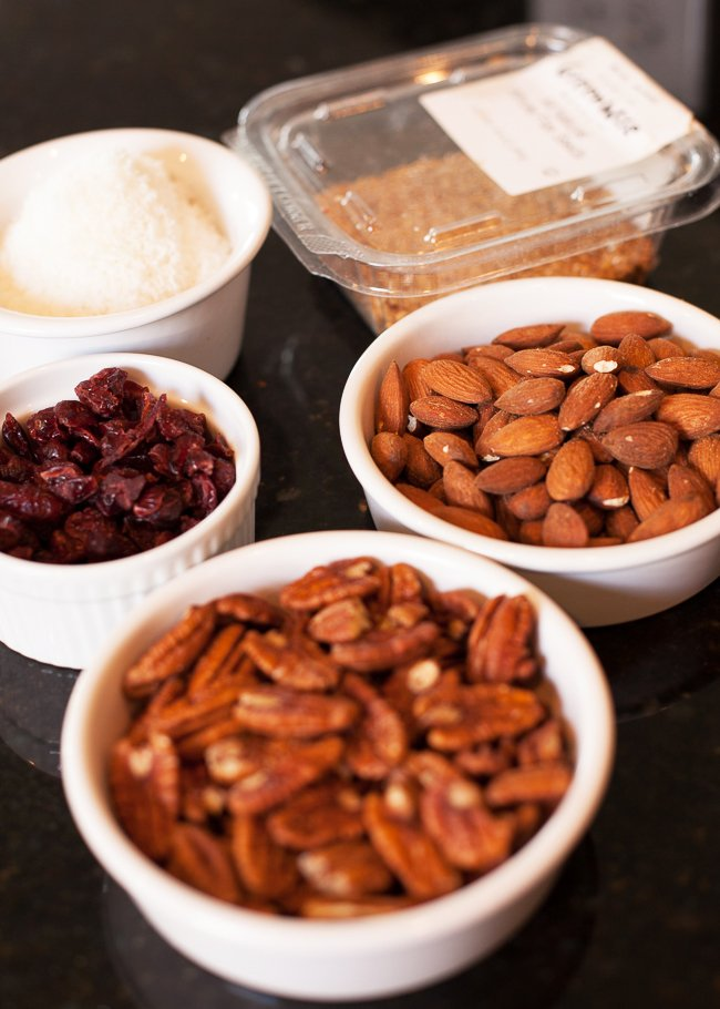 How To Grind Flaxseed In A Food Processor