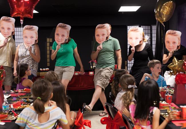 broadway birthday party-31