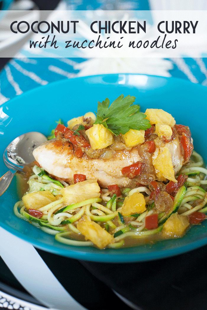 coconut-curry-zucchini-noodle-recipe