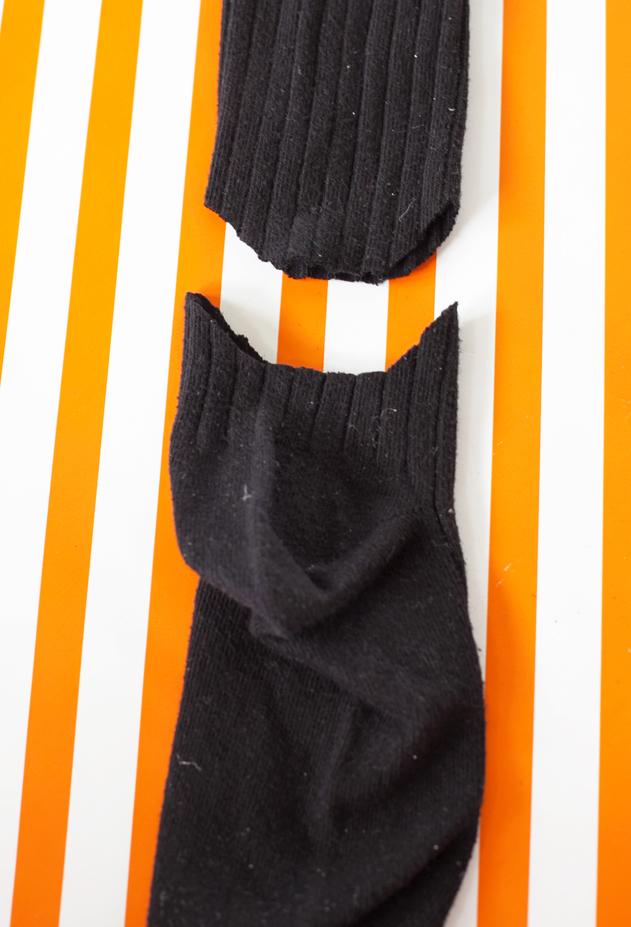 Sock Cat Tutorial-2