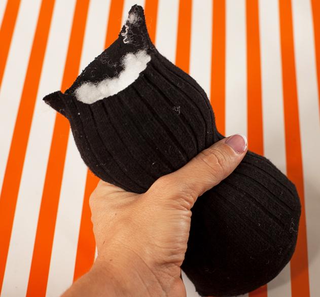 Sock Cat Tutorial-5