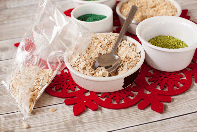 reindeer-food-free-printable-31