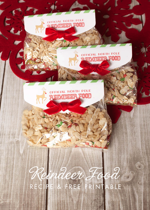 reindeer-food-free-printable-41