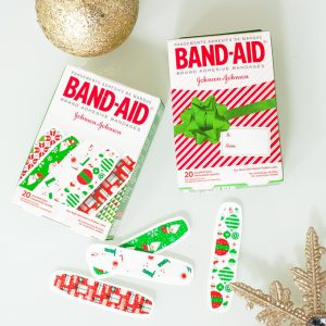 Gift Card Wrapping Idea for Teachers