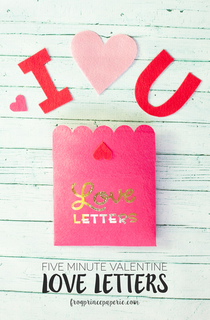 Writing a love letter has always been a romantic gesture, but in this day of email, twitter, and other impersonal communication, they are even more cbsereview.ml there is an art to writing a great love letter; here are tips and ideas on how.