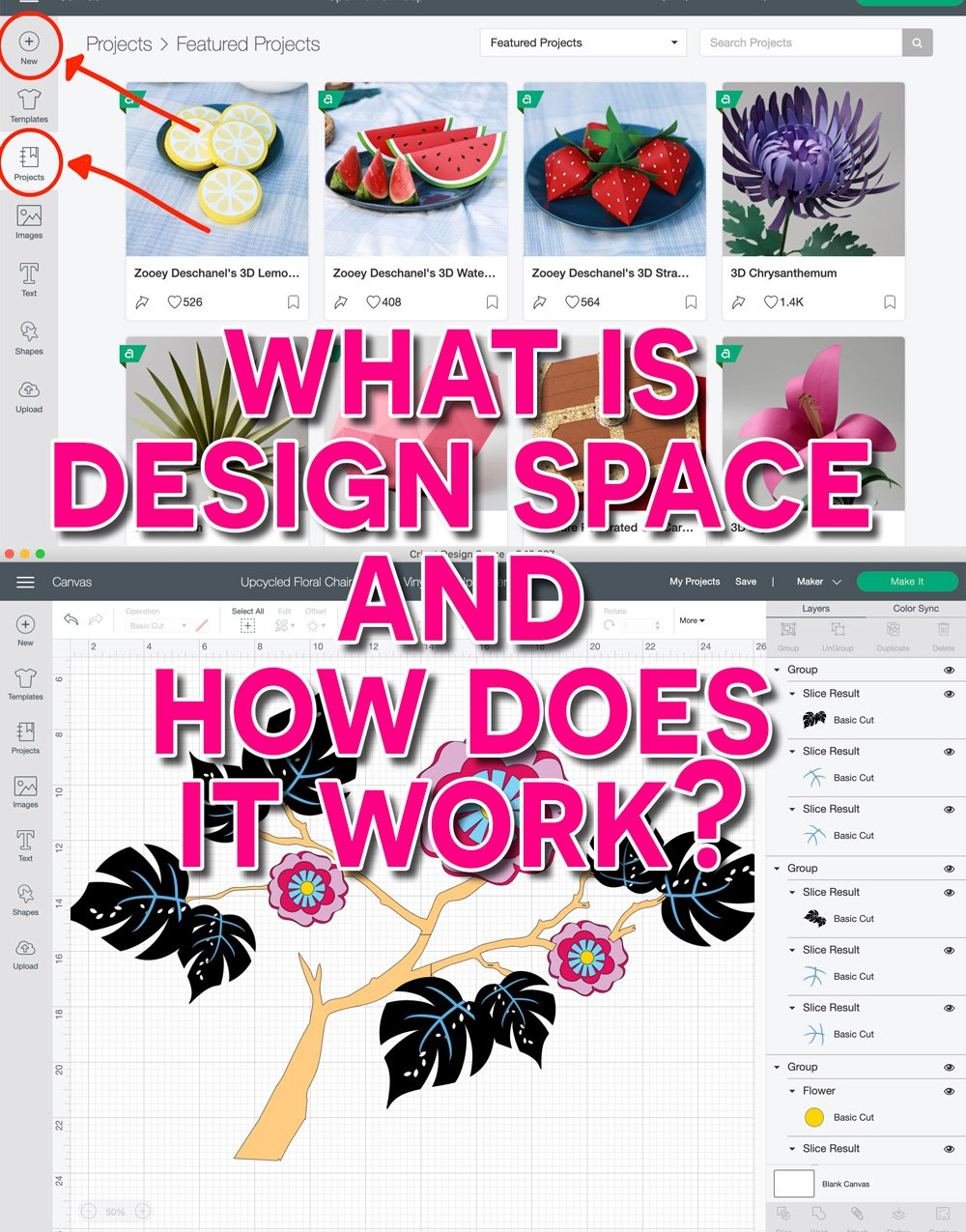 what-is-design-space-header