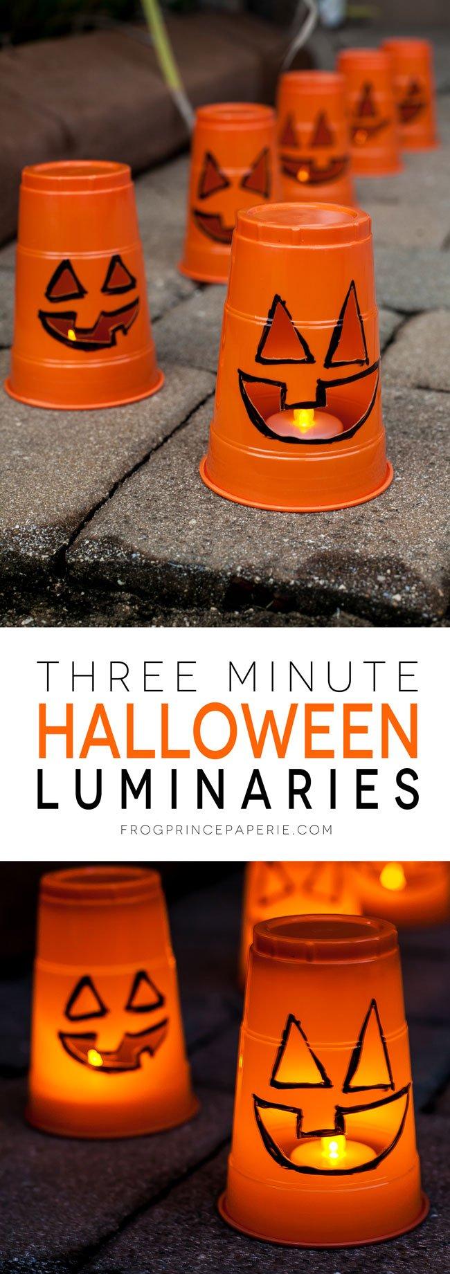 3-minute-Halloween-Luminaries