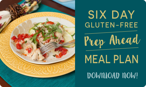 6-day-meal-plan-download