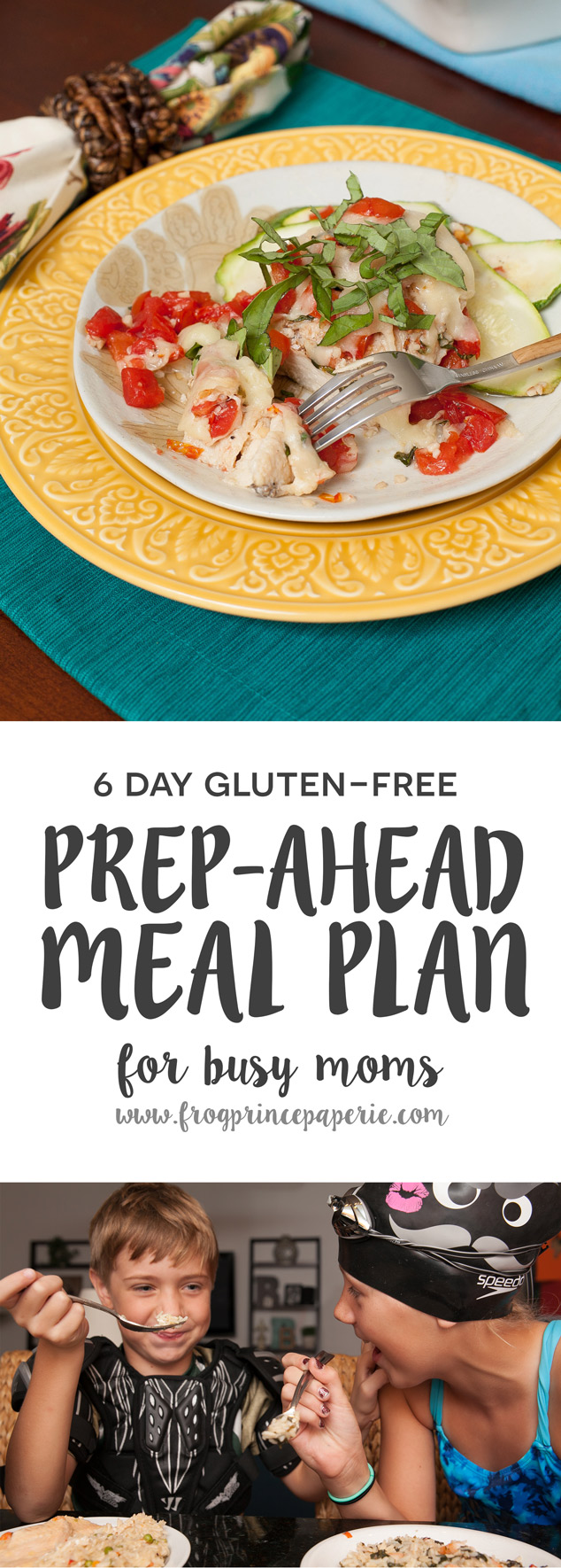 6-day-prep-ahead-meal-plan-for-busy-moms