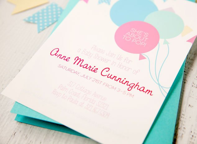 About-to-Pop-Free-Printable-Baby-Shower-Invitation-2