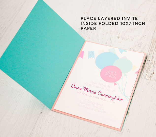About-to-Pop-Free-Printable-Baby-Shower-Invitation-5