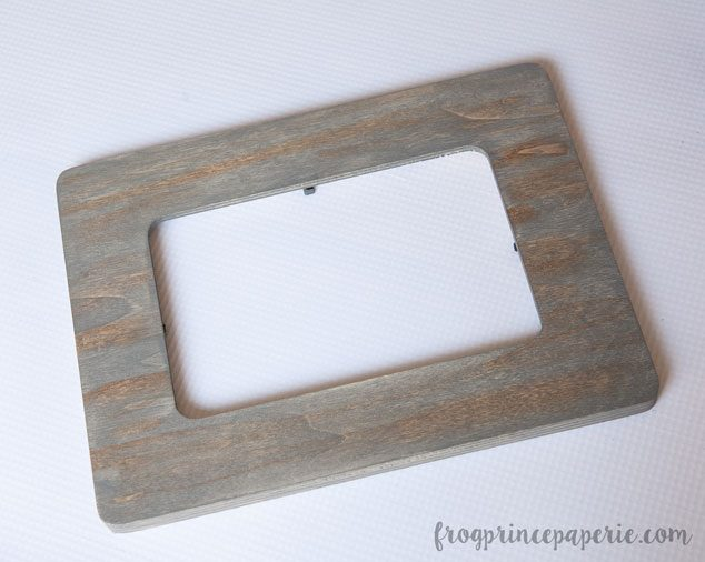 Aged-Wood-Frame-Fishing-Father's-Day-Gift-4