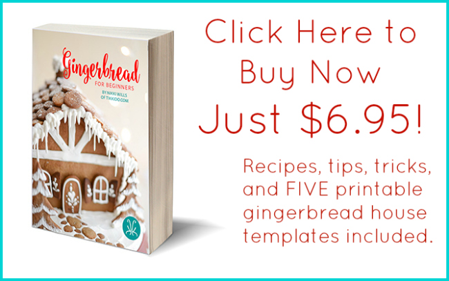 buynow-gingerbread-book-promo