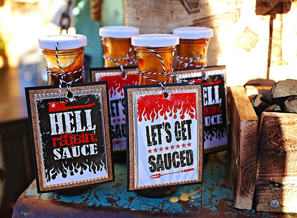 Backyard-BBQ-Southern-Belles-Charm-BBQ-Sauce-and-Favor-Tags