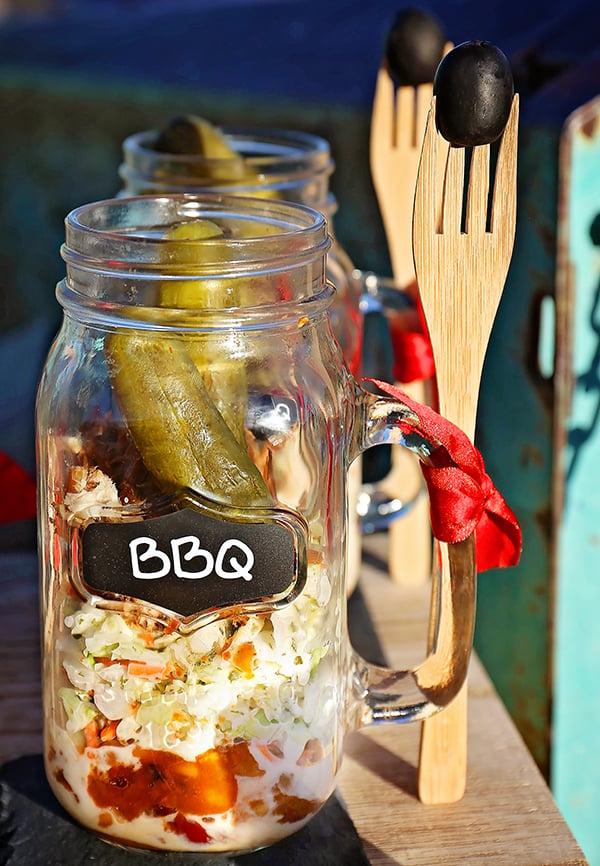 Backyard-BBQ-Southern-Belles-Charm-BBQ-Sundae