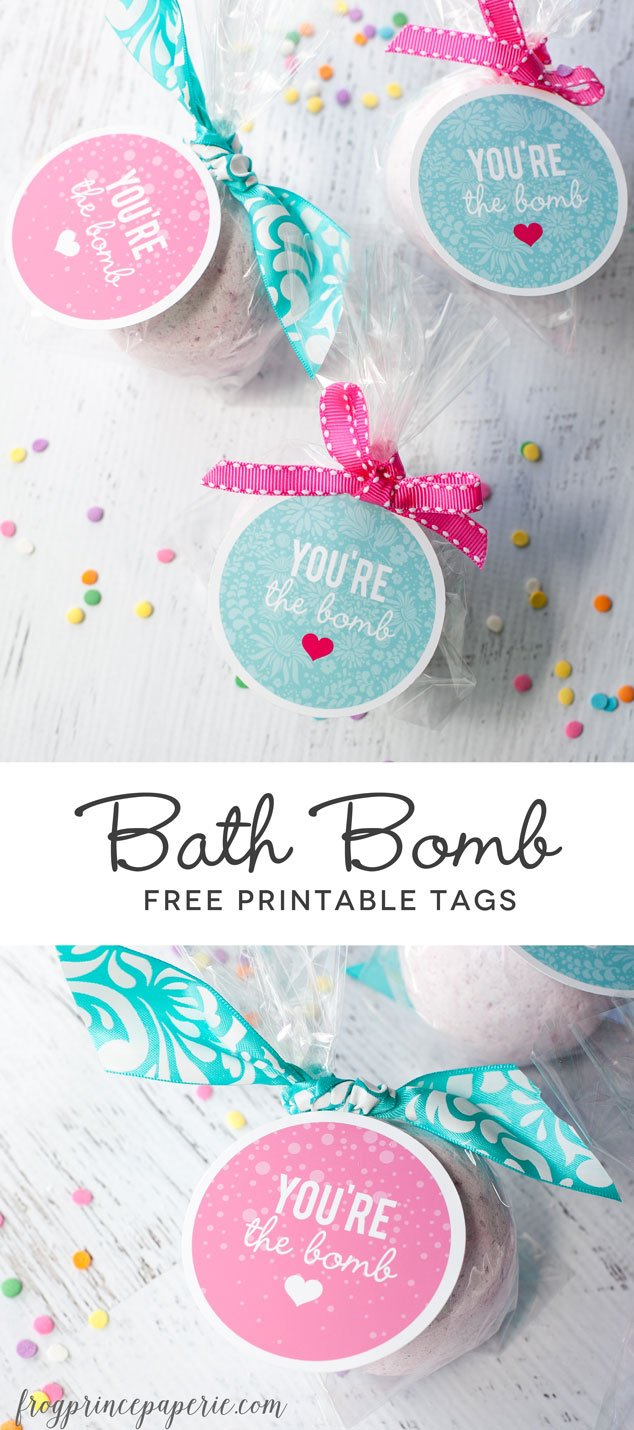 free printable bath bomb tags frog prince paperie teacher appreciation clip art lotto teacher appreciation clip art for daughter