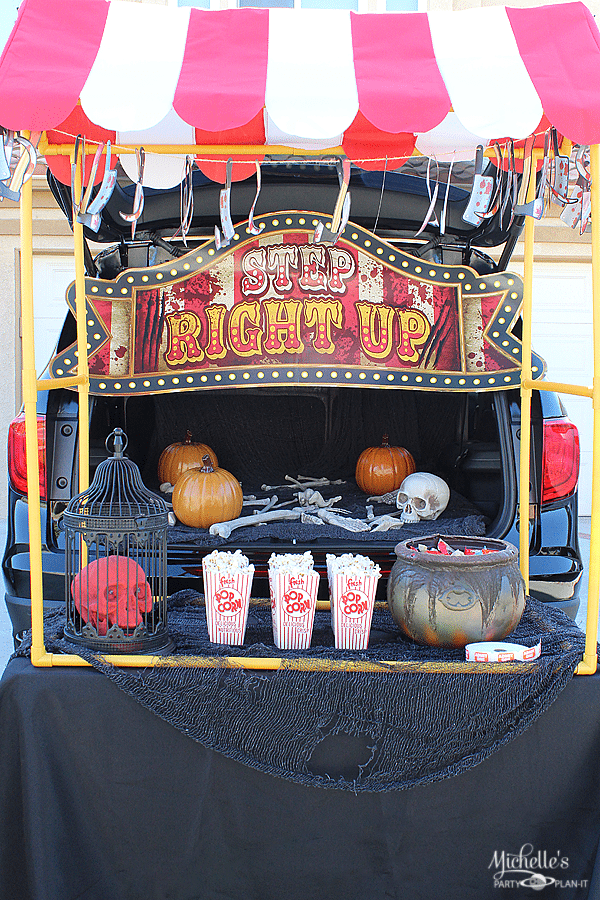 big-top-terror-trunk-or-treat-6
