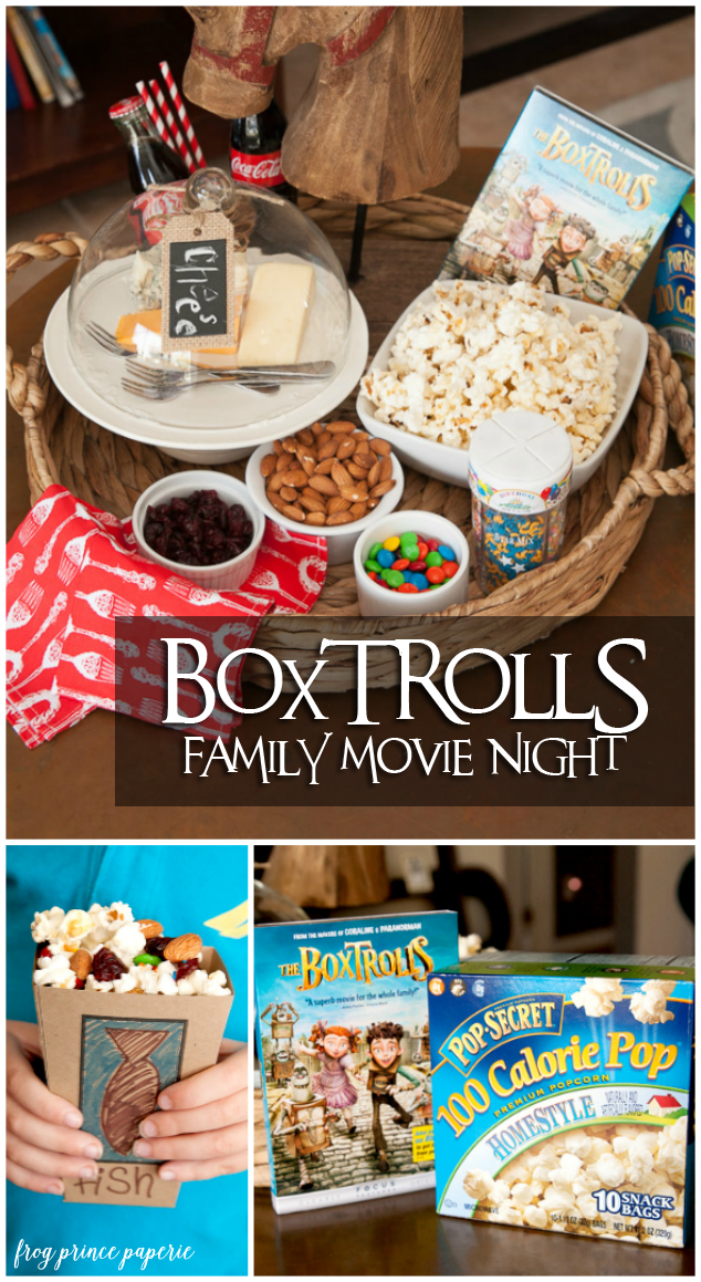 Boxtrolls-Family-Movie-Night