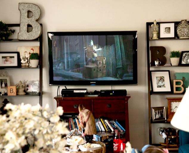 Boxtrolls-family-movie-night-17