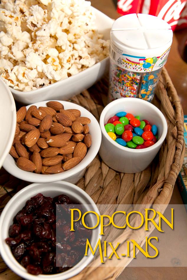 Boxtrolls-family-movie-night-popcorn-mix