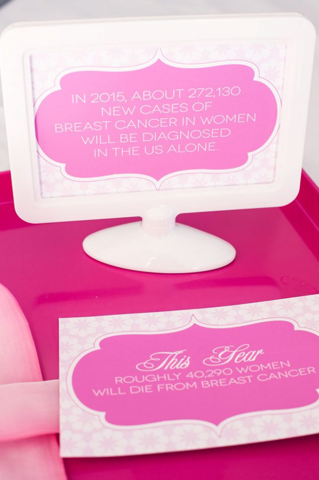 Breast-cancer-free-printables-1