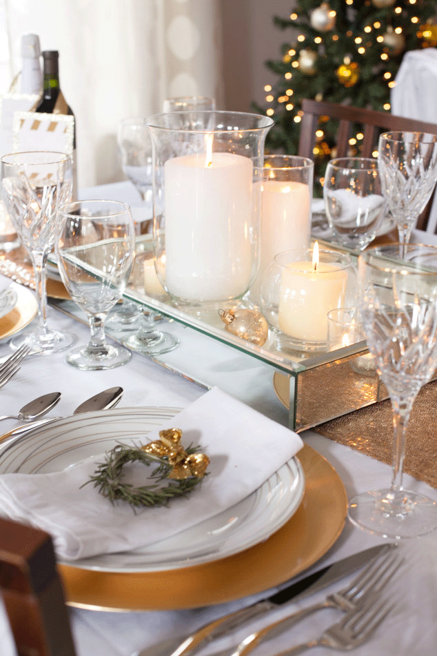 christmas dinner table quotes quotesgram