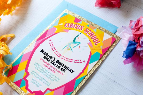 Circus-school-invitation-2