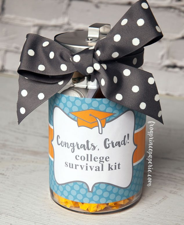 College-Survival-kit-for-High-School-Graduation-Gift-1
