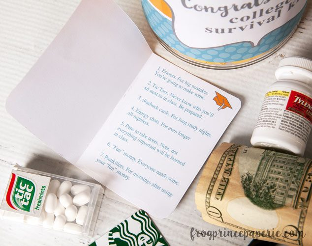 College-Survival-kit-for-High-School-Graduation-Gift-4