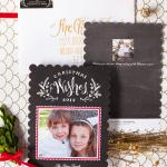Creative Christmas Card Photo Tips