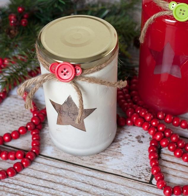 DIY-Handmade-Christmas-Gift-1