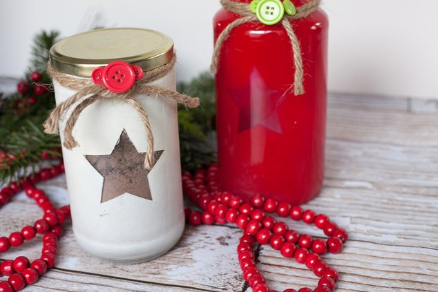 DIY-Handmade-Christmas-Gift-2