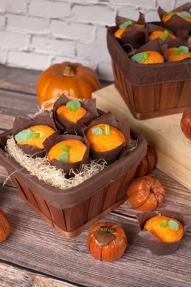Dairy Free chocolate cupcakes-7