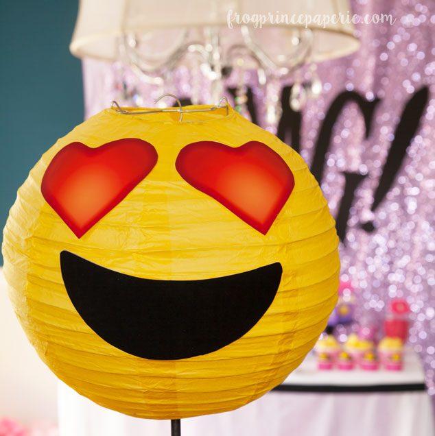 Emoji-party-heart-emoji