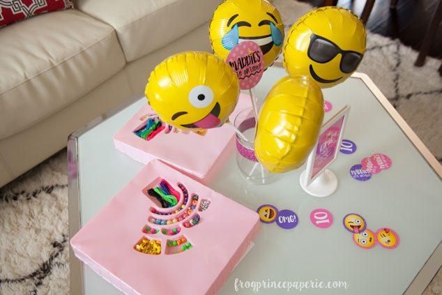 Emoji-party-ideas-crafts