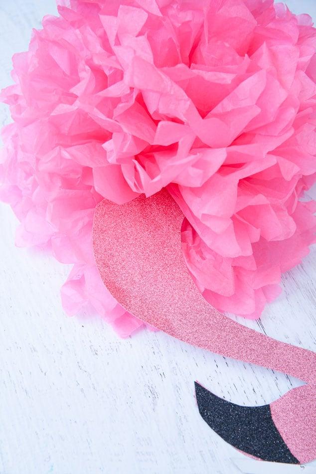 Flamingo-Party-Decor-DIY-5
