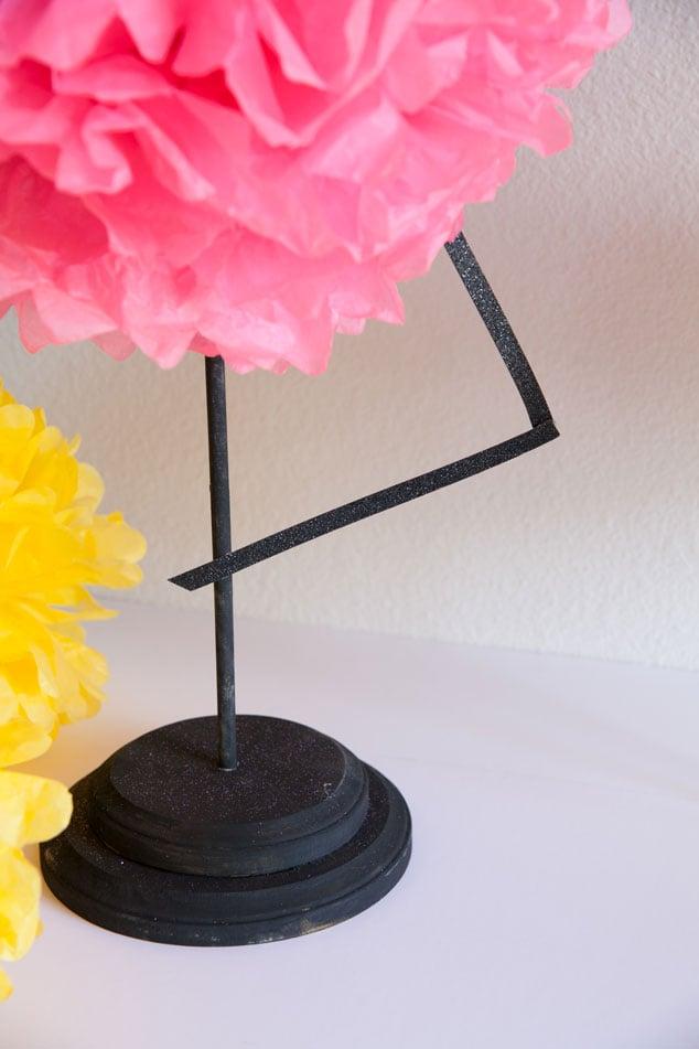 Flamingo-Party-Decor-DIY-6