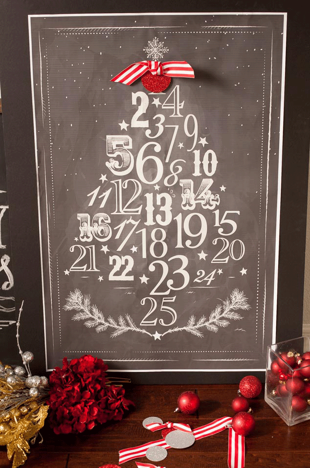 Free-Printable-Advent-Calendar-2