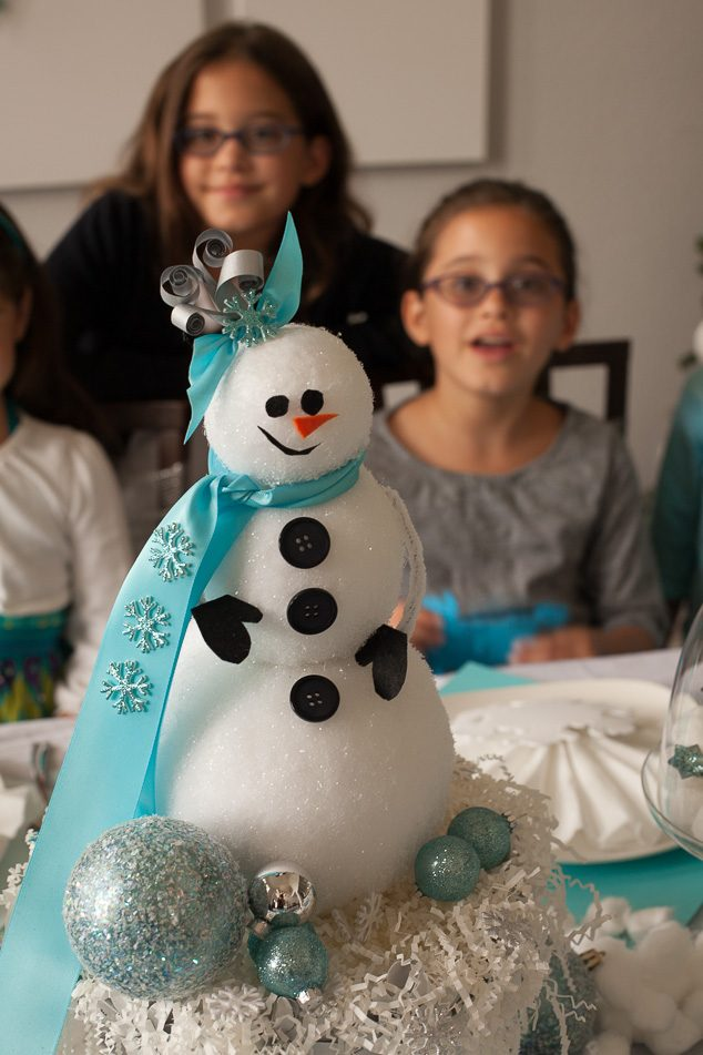Frozen winter tablescape-12