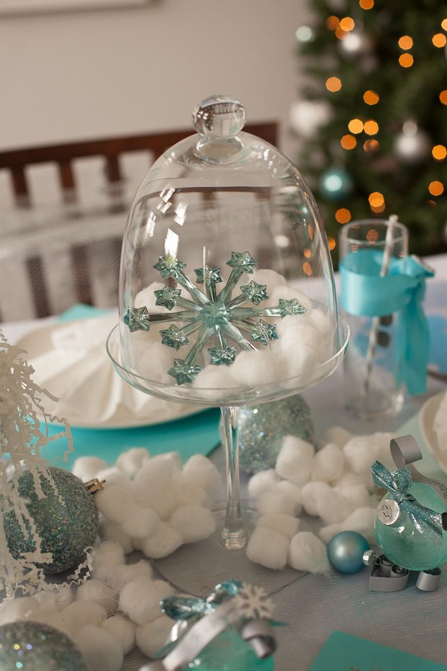 Frozen winter tablescape-3