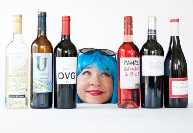 garnacha-wine-and-tapas-16