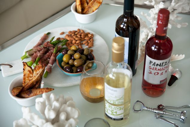 garnacha-wine-and-tapas-2